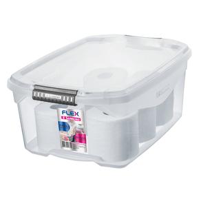 caixa-organizadora-flex-20l-sanremo-sr931-929239-1