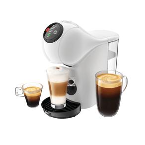 cafeteira-arno-dolce-gusto-genio-s-branca-dgs1-220v-139826-1