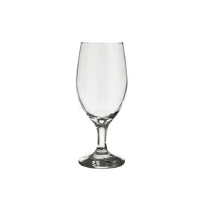 conjunto-taca-cerveja-6-pecas-windsor-330ml-nadir-7728-64-964328-1